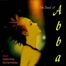 A B B A  -   The BEST of ABBA  -  CD 365   - (a reeditar)